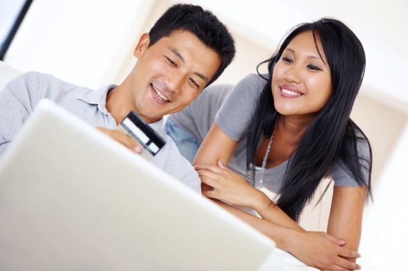 All About Online Checking Accounts