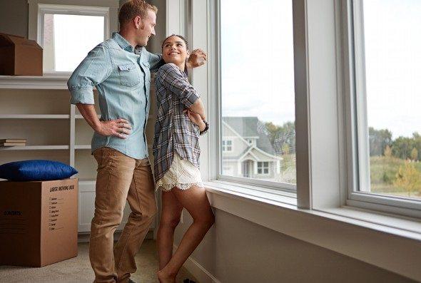 Refinancing Your USDA Loan Just Got Easier