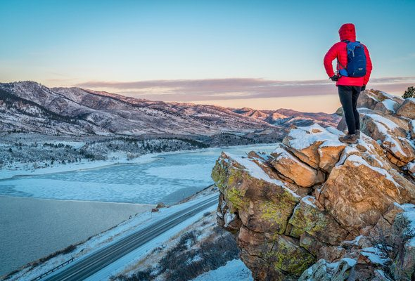 15 Things to Know Before Moving to Colorado