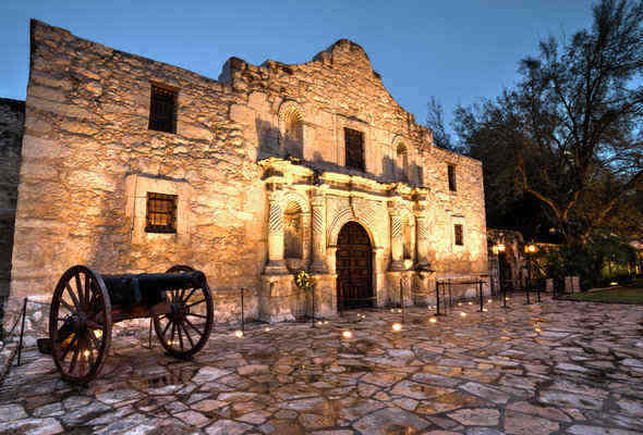 13 Things to Know Before Moving to San Antonio