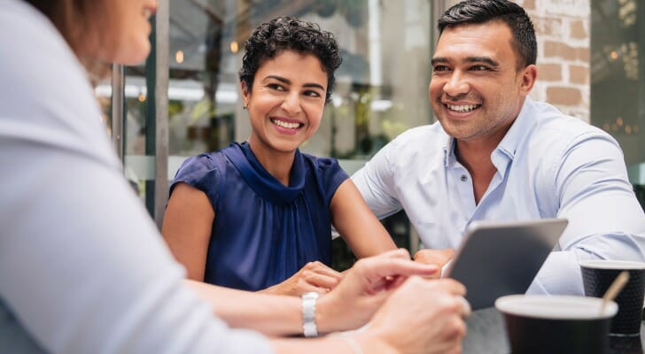 First-Time Home Buyer Programs in Maryland