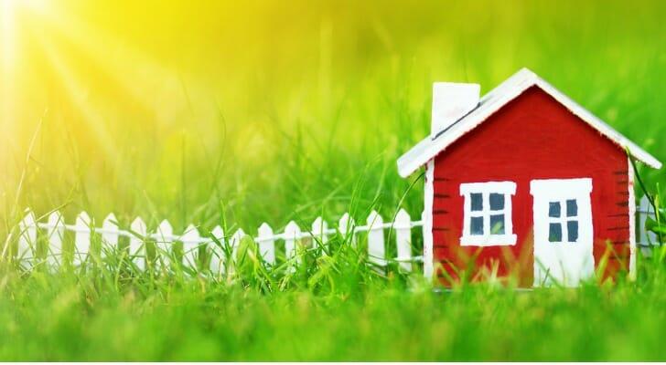 First Time Home Buyer Ny Programs 2020.Georgia Ga First Time Home Buyer Programs For 2019