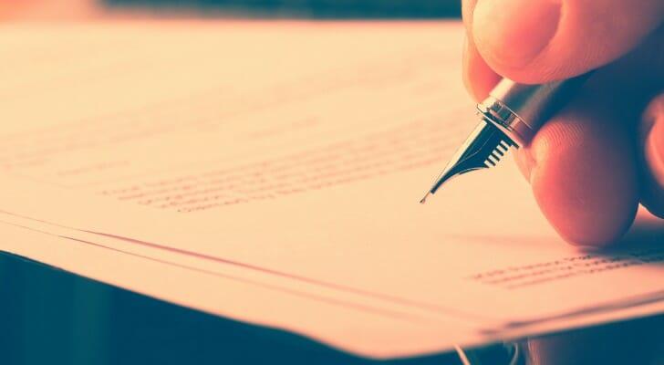 grantor retained annuity trust
