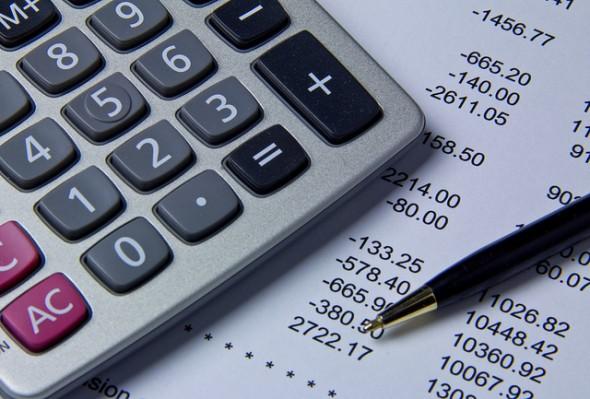 How Many Bank Accounts Do You Need?