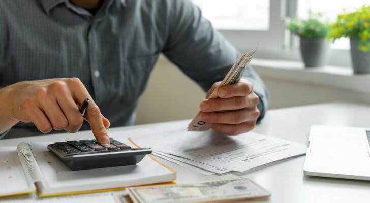 Tax Prep Checklist: What You Need to Know