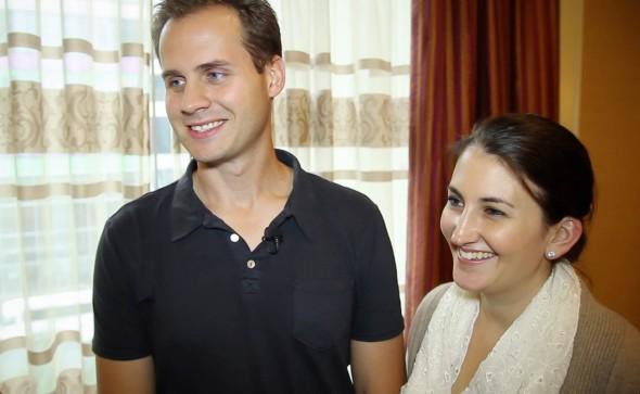 SmartAsset Talks to the Couple Behind MarkandLaurenG.com