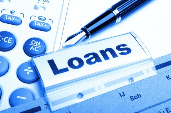 3 Reasons Banking on Student Loan Forgiveness Is a Bad Idea