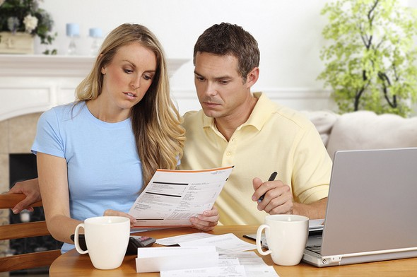 4 Mortgage Costs Home-Buyers Should Always Negotiate