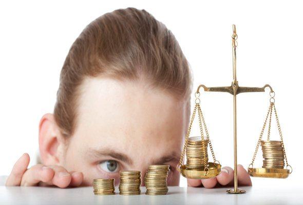 Should I Make a Lump Sum Student Loan Payment?