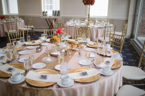 Is a Wedding Loan a Good Idea?