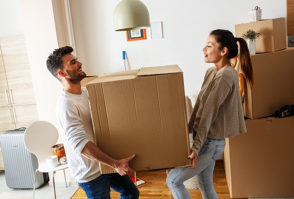 4 Signs Refinancing Is The Wrong Move