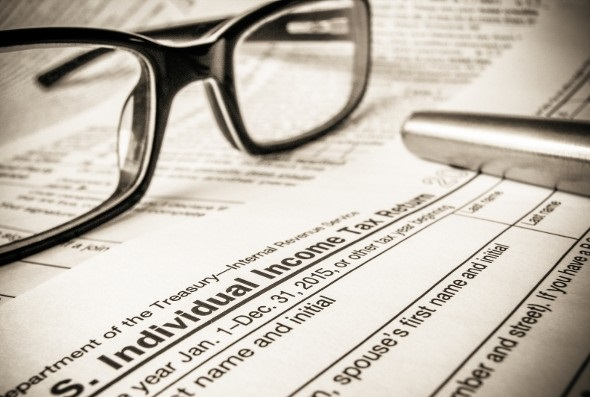 How to File an Amended Tax Return