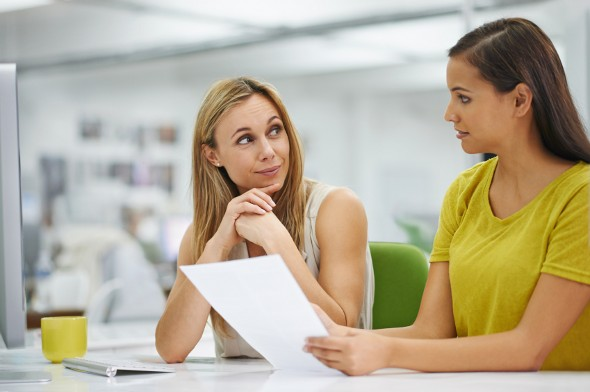 A Guide to Opening a Business Checking Account