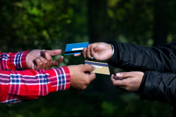 4 Ways to Raise Your Credit Limit