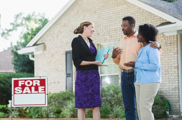 What Is a Seller Concession?