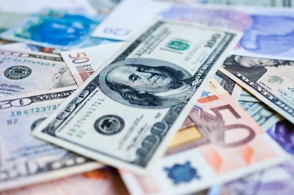 Top 5 Tips for Tax Filers Living Abroad