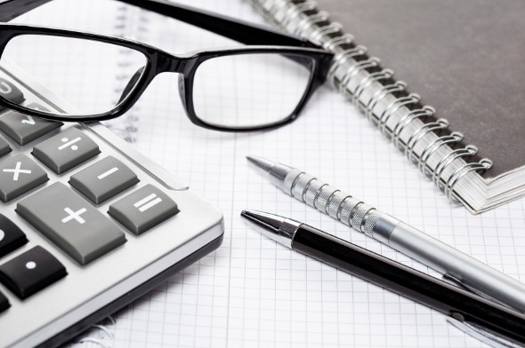 3 Mistakes Self-Employed Tax Filers Can't Afford