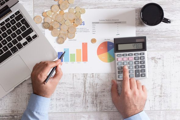 10 Steps to Reach Financial Stability