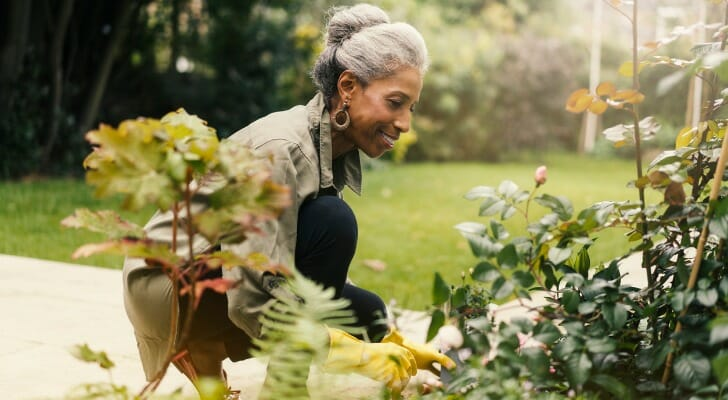 retirement communities in delaware