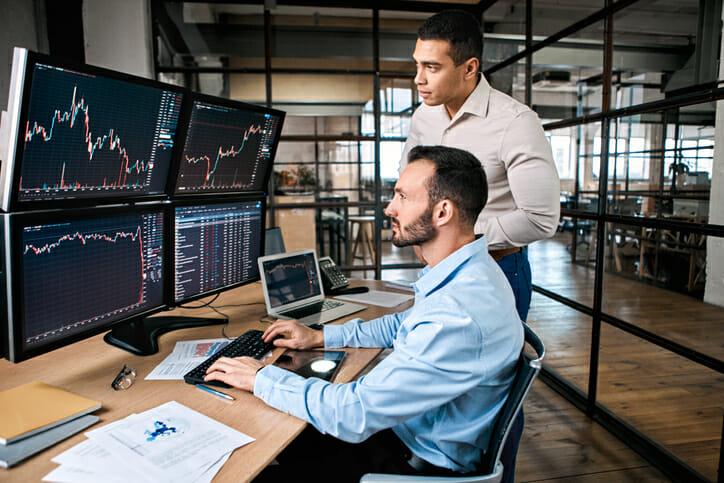 SmartAsset: 14 Best Financial Investments for Your Portfolio in 2021