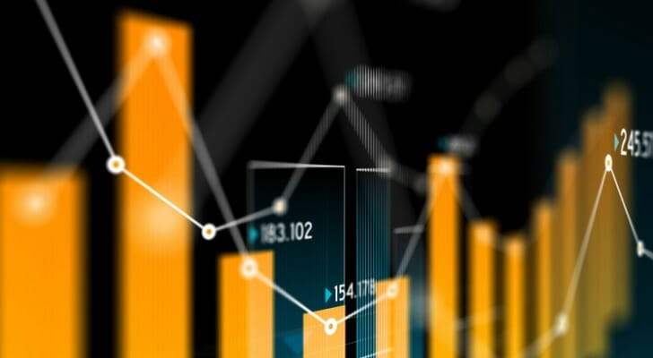 What Are Different Investing Strategies? - SmartAsset