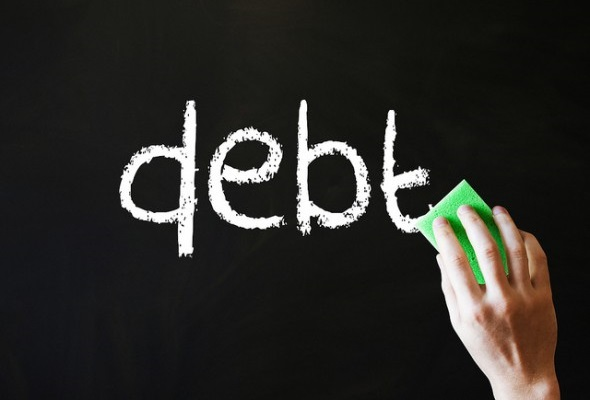 How to Decide Which Debt to Pay Off First