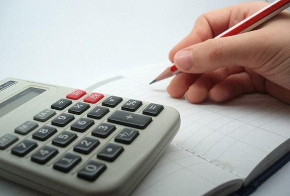 Will You Owe the Alternative Minimum Tax?