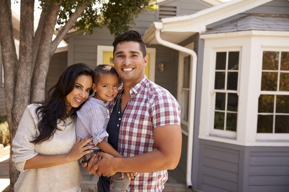 3 Pros of Permanent Life Insurance