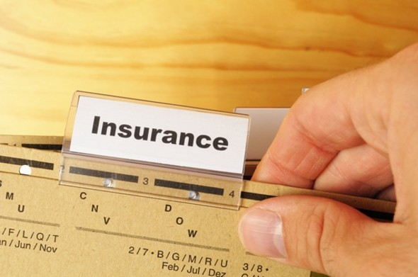 5 Insurance Policies to Buy if You're Self-Employed