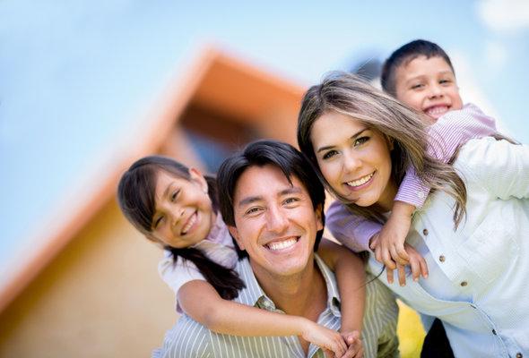 What Is Return of Premium (ROP) Life Insurance?