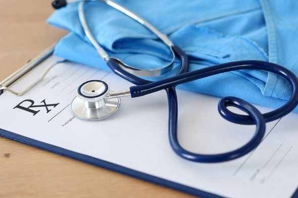 How to Pick a Health Insurance Plan