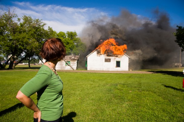 Can High Deductible Homeowners Insurance Save You More?