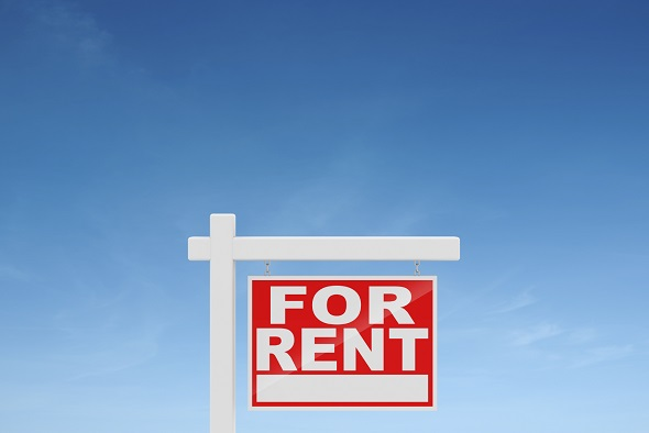 How Much You Need to Make to Rent a Home in U.S. Cities