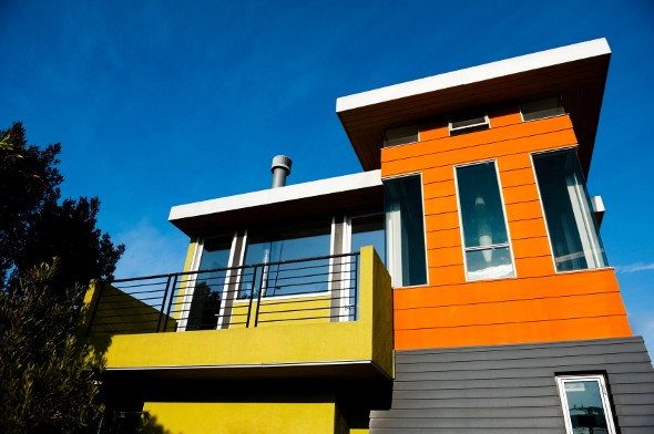 The Pros and Cons of Prefab Homes