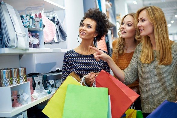 4 Ways to Make Room in Your Budget for a Splurge