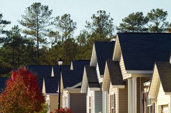 What Are HUD Loans?
