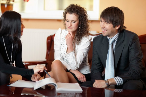 The Pros and Cons of Unsecured Personal Loans