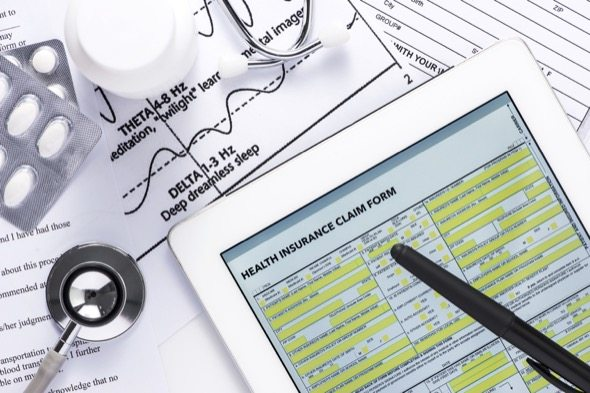 What to Do If Your Health Insurance Claim Is Denied