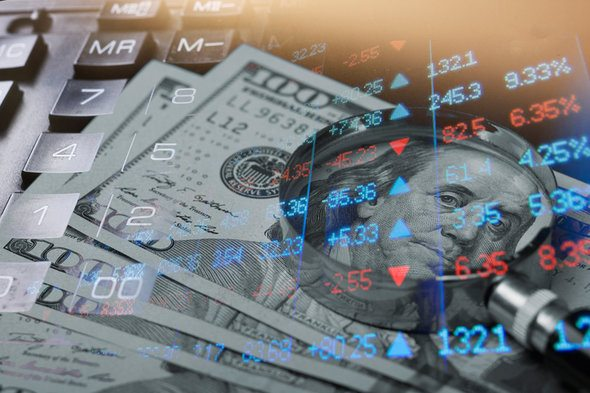 How to Buy Stocks: A Step-by-Step Guide
