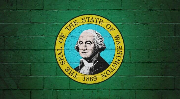 Washington Estate Tax