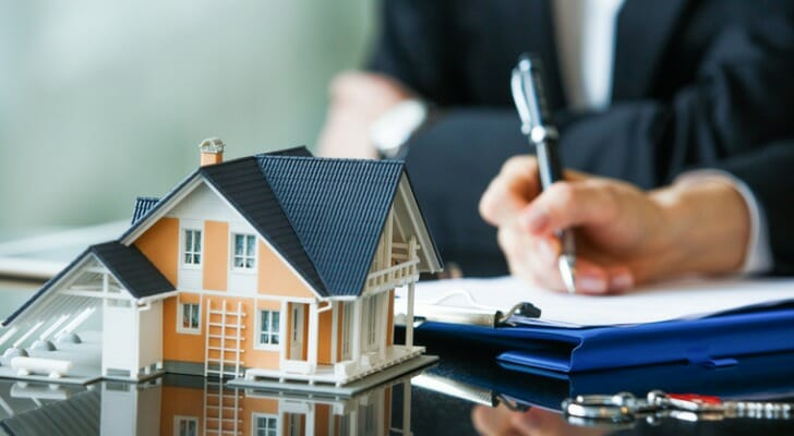 texas first-time home buyer programs