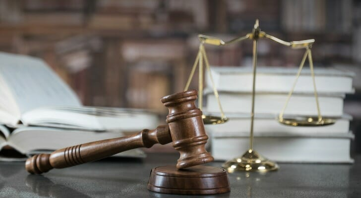 california divorce laws