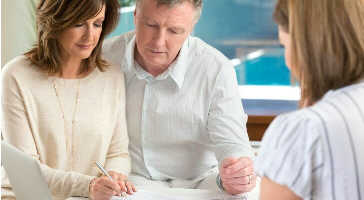 how long does an executor have to distribute will