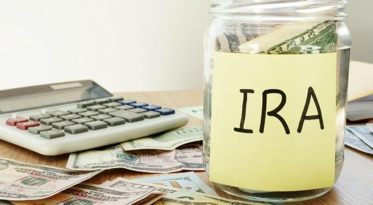 IRA Contribution Deadlines