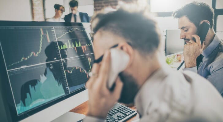 What Is Premarket Trading, and How Does It Work?