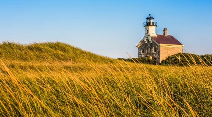 Living Trust Rhode Island
