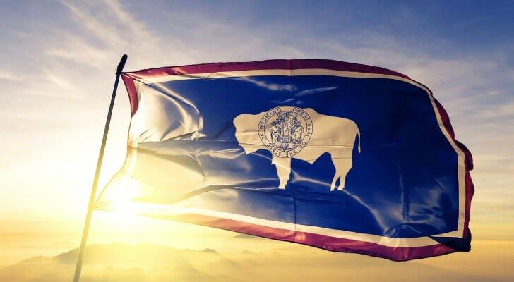 Living Trust Wyoming