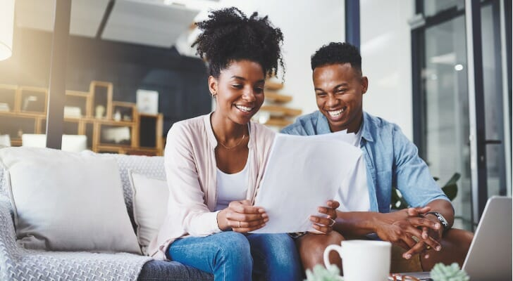 Here's how to include insurance planning in your financial plan.