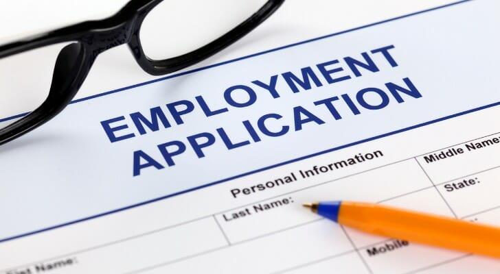 jobless claims coronavirus pandemic