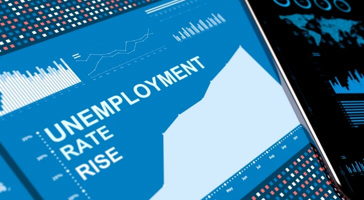 COVID-19 has brought steep spikes in unemployment in many metro areas across the U.S.